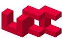 АНОО «Институт современных специальностей» аккредитован при Национальном Объединении Строителей.