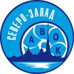 Logo_AVOK