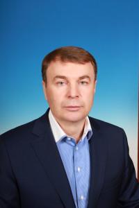 Зубарев_В_В